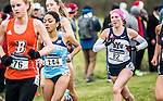 _E1_8163<br /> <br /> 16X-CTY Nationals<br /> <br /> Men's Team finished 7th<br /> Women's team finished 10th<br /> <br /> LaVern Gibson Cross Country Course<br /> Terre Houte, IN<br /> <br /> November 19, 2016<br /> <br /> Photography by: Nathaniel Ray Edwards/BYU Photo<br /> <br /> &copy; BYU PHOTO 2016<br /> All Rights Reserved<br /> photo@byu.edu  (801)422-7322<br /> <br /> 8163