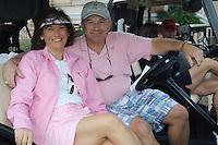 DFA 2007 Orlando