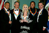Washington, D.C. - December 2, 2006 -- Zubin Mehta arrives for the State Department Dinner for the 29th Kennedy Center Honors dinner at the Department of State in Washington, D.C. on Saturday evening, December 2, 2006.  Andrew Lloyd Webber, Zubin Mehta, Dolly Parton, Smokey Robinson and Stephen Spielberg are being honored in 2006 for their contribution to American culture..Credit: Ron Sachs / CNP