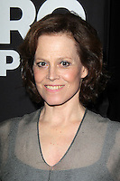 Sigourney Weaver<br /> at the Alien/Aliens Screening and Q&A at the Hero Complex Film Festival, TCL Chinese 6, Hollywood, CA 06-01-14<br /> David Edwards/DailyCeleb.com 818-249-4998