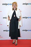 17.10.2017; Cannes, France: JULIET RYLANCE<br /> attends The World's Entertainment Content Market held in Palais de Festival, Cannes<br /> Mandatory Credit Photo: &copy;NEWSPIX INTERNATIONAL<br /> <br /> IMMEDIATE CONFIRMATION OF USAGE REQUIRED:<br /> Newspix International, 31 Chinnery Hill, Bishop's Stortford, ENGLAND CM23 3PS<br /> Tel:+441279 324672  ; Fax: +441279656877<br /> Mobile:  07775681153<br /> e-mail: info@newspixinternational.co.uk<br /> Usage Implies Acceptance of Our Terms &amp; Conditions<br /> Please refer to usage terms. All Fees Payable To Newspix International