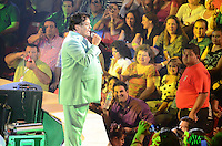 04 DE MAYO.- JUAN GABRIEL EN EL PALENQUE DE  LA FERIA TABASCO 2013.<br /> <br /> ©/NortePhoto