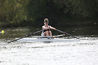 Race: 48  W.J16.1x   [121]City of Bristol RC - CBR-Dore  vs [122]Royal Chester - RCH-Tongue <br /> <br /> Ross Regatta 2017 - Monday<br /> <br /> To purchase this photo, or to see pricing information for Prints and Downloads, click the blue 'Add to Cart' button at the top-right of the page.