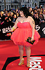 The Brit Awards 2008 <br /> Red Carpet Arrivals<br /> at Earl's Court, London, Great Britain<br /> 20th February 2008 <br /> <br /> <br /> Photograph by Elliott Franks