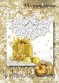 Isabella, CHRISTMAS SYMBOLS, WEIHNACHTEN SYMBOLE, NAVIDAD SÍMBOLOS, paintings+++++,ITKE529363,#XX#