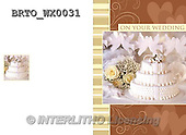 Alfredo, WEDDING, HOCHZEIT, BODA, photos+++++,BRTOWX0031,#W#