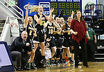 NIAA State Basketball Tourney 022716