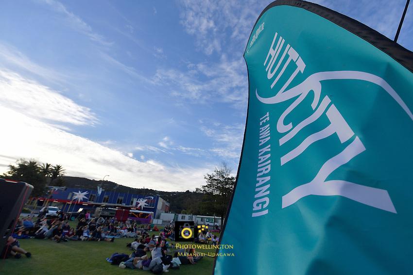Rhythm and Reels at Anzac Memorial Lawn, Riddiford Gardens, Lower Hutt, New Zealand on Saturday 11  February 2017.<br /> Photo by Masanori Udagawa<br /> www.photowellington.photoshelter.com.