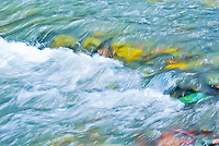 """RUNNING EAGLE MEDICINE""<br />