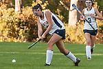12 ConVal Field Hockey 04 Conant