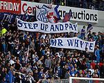 020411 Rangers v Dundee Utd
