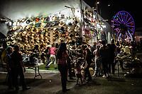 Expogan Sonora Cultura