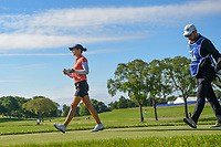 Azahara Munoz (ESP) heads down 2 during the round 3 of the KPMG Women's PGA Championship, Hazeltine National, Chaska, Minnesota, USA. 6/22/2019.<br /> Picture: Golffile | Ken Murray<br /> <br /> <br /> All photo usage must carry mandatory copyright credit (© Golffile | Ken Murray)