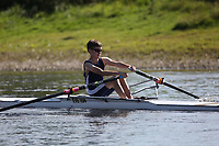 Race: 120  J13.1x   [255]Queens Park H Sch - QPH-Bamber  vs [256]Evesham RC - EVE-McEwan <br /> <br /> Ross Regatta 2017 - Monday<br /> <br /> To purchase this photo, or to see pricing information for Prints and Downloads, click the blue 'Add to Cart' button at the top-right of the page.