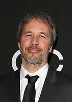 BEVERLY HILLS, CA - NOVEMBER 5: Denis Villeneuve, at The 21st Annual Hollywood Film Awards at the The Beverly Hilton Hotel in Beverly Hills, California on November 5, 2017. Credit: Faye Sadou/MediaPunch