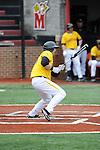 baseball-44-Klene 2012