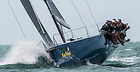 1-Quantum Key West Race Week