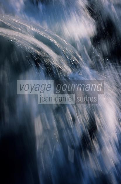 """Europe/France/Bretagne/56/Morbihan/Quiberon: Eau de mer au centre de """"Thalasso Quiberon Sofitel Thalassa Diététique Ibis"""""""