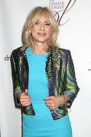 May 18, 2012 Judith Light attends the 78th Annual Drama League Awards at the Marriott Marquis Times Square in New York City. © RW/MediaPunch Inc.