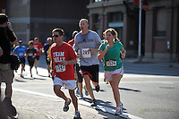 Packard Center held it's annual 5K race today to raise awareness and funds to research a cure for ALS.Packard Center held it's annual 5K race today to raise awareness and funds to research a cure for ALS.
