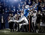 _E2_5738<br /> <br /> 16FTB vs Mississippi State<br /> <br /> October 14, 2016<br /> <br /> Photography by: Nathaniel Ray Edwards/BYU Photo<br /> <br /> © BYU PHOTO 2016<br /> All Rights Reserved<br /> photo@byu.edu  (801)422-7322<br /> <br /> 5738