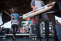San Francisco Vans Warped Tour Gallery 2