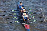 Crew: 177  KCS (B)  King's College School (W Todd)  4x- Chall<br /> <br /> Fours Head of the River 2018<br /> <br /> To purchase this photo, or to see pricing information for Prints and Downloads, click the blue 'Add to Cart' button at the top-right of the page.