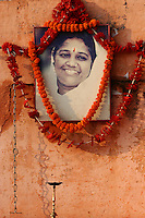 29.10.2007 Varanasi(Uttar Pradesh)<br />