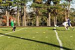15 ConVal Soccer Girls v 03 Hollis
