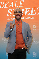 If Beale Street Could Talk Photocall