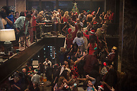 Office Christmas Party (2016)                 <br /> *Filmstill - Editorial Use Only*<br /> CAP/KFS<br /> Image supplied by Capital Pictures