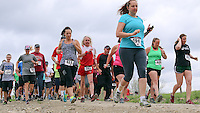 2014 Faith, Family & Friends 5K walk/run 5-10-14