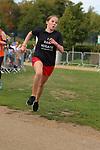 2018-09-16 Run Reigate 96 CF Kids