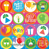 Sarah, CHILDREN BOOKS, BIRTHDAY, GEBURTSTAG, CUMPLEAÑOS, paintings+++++BdayIconsPINK-17-A,USSB393,#BI#, EVERYDAY