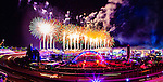 EDC Friday 2015 Grucci