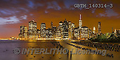 Tom Mackie, LANDSCAPES, LANDSCHAFTEN, PAISAJES, photos,+America, American, Americana, East River, New York, North America, USA, building, buildings, cities, city, city break, citysc+ape, dramatic outdoors, holiday destination, horizontal, horizontals, night time, nightscene, orange, river, skyline, sunrise+sunset, time of day, water's edge, waterfront, weather,America, American, Americana, East River, New York, North America, US+A, building, buildings, cities, city, city break, cityscape, dramatic outdoors, holiday destination, horizontal, horizontals+,GBTM140314-3,#L#