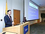 JSUMC Research Day