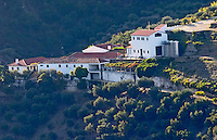 baron offley forrester's new house douro portugal