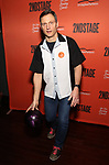 Tony Goldwyn attends The Second Stage Theater's  32nd Annual All-Star Bowling Classic at the Lucky Strike on February 11, 2019 in New York City.