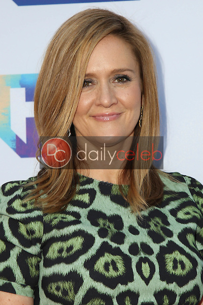 Samantha Bee<br />