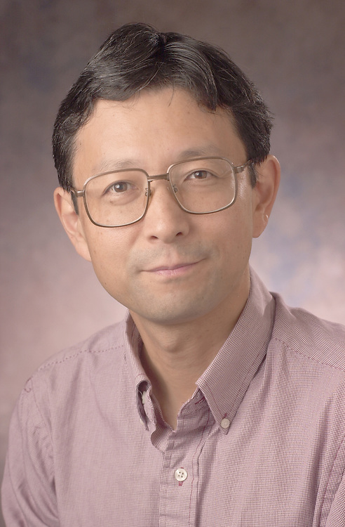16612Tomohiko SugiyamaH&S..Biological Sciences