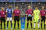 Final - AFC Champions League 2017