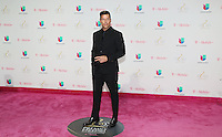 www.acepixs.com<br /> <br /> February 23 2017, Miami<br /> <br /> Ricky Martin attends Univision's 29th Edition of Premio Lo Nuestro A La Musica Latina at the American Airlines Arena on February 23, 2017 in Miami, Florida.<br /> <br /> By Line: Solar/ACE Pictures<br /> <br /> ACE Pictures Inc<br /> Tel: 6467670430<br /> Email: info@acepixs.com<br /> www.acepixs.com