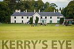Killarney House and Gardens