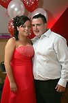 .Leona McDonnell with her boyfriend Jonathan Reilly at her 21st in the Thatch...Photo NEWSFILE/Jenny Matthews.(Photo credit should read Jenny Matthews/NEWSFILE)....This Picture has been sent you under the condtions enclosed by:.Newsfile Ltd..The Studio,.Millmount Abbey,.Drogheda,.Co Meath..Ireland..Tel: +353(0)41-9871240.Fax: +353(0)41-9871260.GSM: +353(0)86-2500958.email: pictures@newsfile.ie.www.newsfile.ie.FTP: 193.120.102.198.