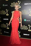 BEVERLY HILLS - JUN 22: Kelli Goss at The 41st Annual Daytime Emmy Awards at The Beverly Hilton Hotel on June 22, 2014 in Beverly Hills, California