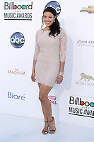 Jordin Sparks at the 2012 Billboard Music Awards held at the MGM Grand Garden Arena on May 20, 2012 in Las Vegas, Nevada. © mpi28/MediaPUnch Inc.