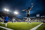 _E2_4106<br /> <br /> 16FTB vs Mississippi State<br /> <br /> October 14, 2016<br /> <br /> Photography by: Nathaniel Ray Edwards/BYU Photo<br /> <br /> © BYU PHOTO 2016<br /> All Rights Reserved<br /> photo@byu.edu  (801)422-7322<br /> <br /> 4106