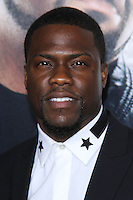 "HOLLYWOOD, CA - JANUARY 13: Kevin Hart at the Los Angeles Premiere Of Universal Pictures' ""Ride Along"" held at the TCL Chinese Theatre on January 13, 2014 in Hollywood, California. (Photo by David Acosta/Celebrity Monitor)"