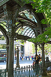 Pioneer Square is a neighborhood in the southwest corner of Downtown Seattle, Washington, USA. The early structures in the neighborhood were mostly wooden, and nearly all burned in the Great Seattle Fire of 1889. By the end of 1890, dozens of brick and stone buildings replaced the previous buildings. The architectural character of the neighborhood derives from these late 19th century buildings and is listed on the National Register of Historic Places.
